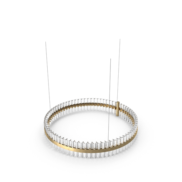 Saturno Not Baroncelli Suspension 470 700 1000 PNG & PSD Images