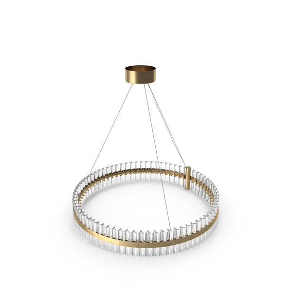 Saturno Not Baroncelli Suspension 700 PNG & PSD Images