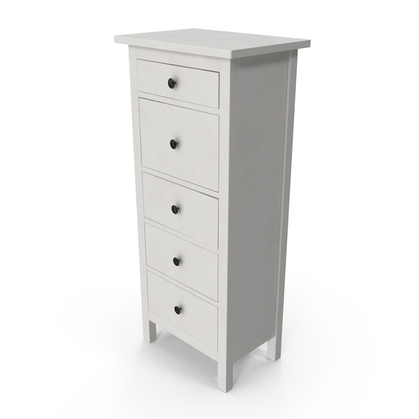 Scandinavian Chest PNG & PSD Images