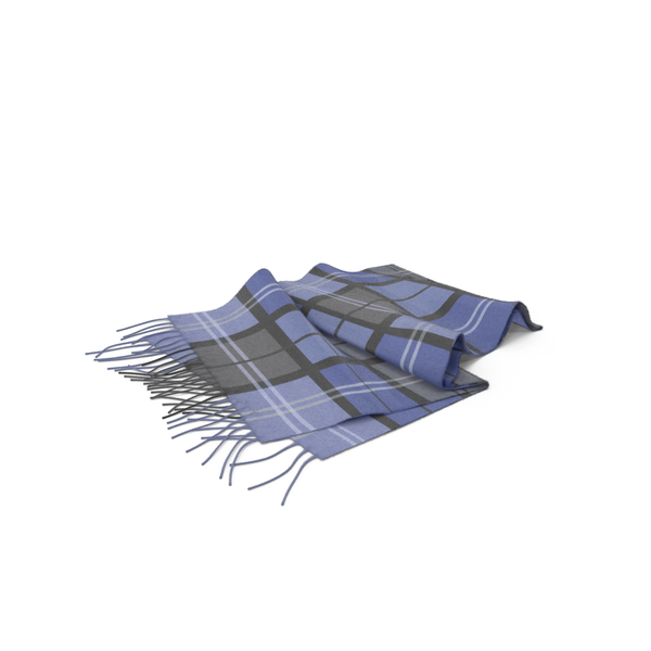 Scarf PNG & PSD Images