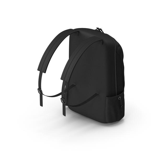 School Bag PNG & PSD Images