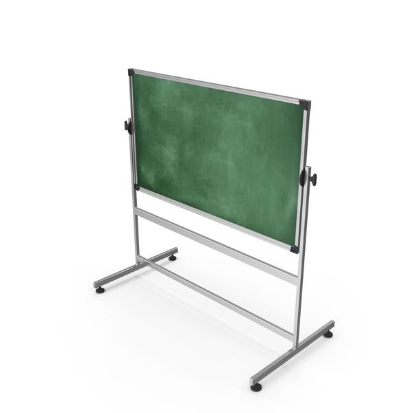 Chalkboard: School Blackboard PNG & PSD Images