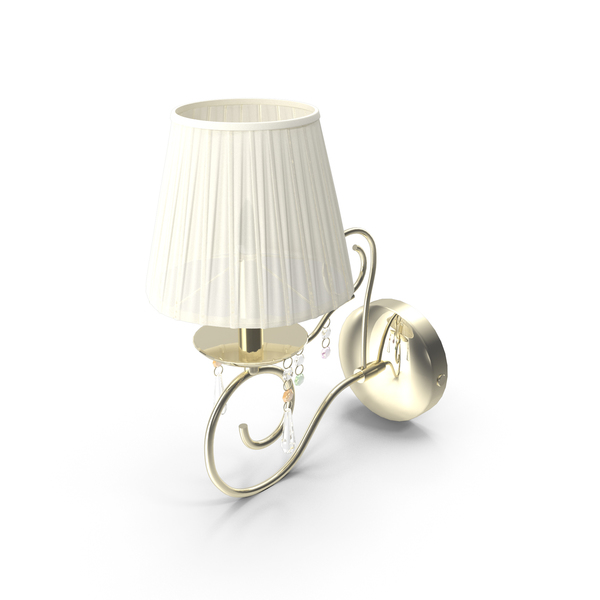 Sconce PNG & PSD Images