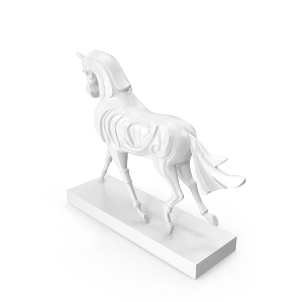 Sculpture Allure PNG & PSD Images