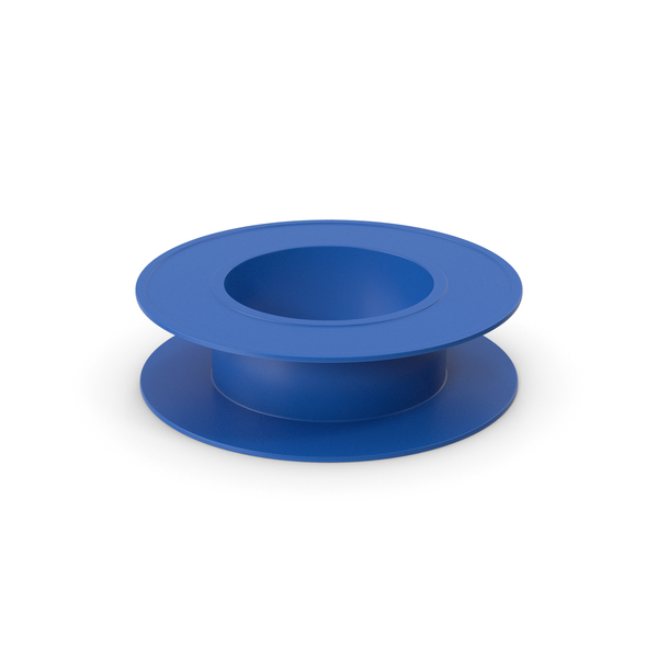 Seal Tape Empty PNG & PSD Images