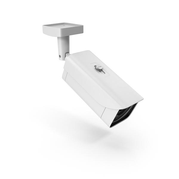 Security Camera PNG & PSD Images