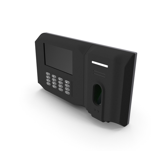 Security Panel PNG & PSD Images