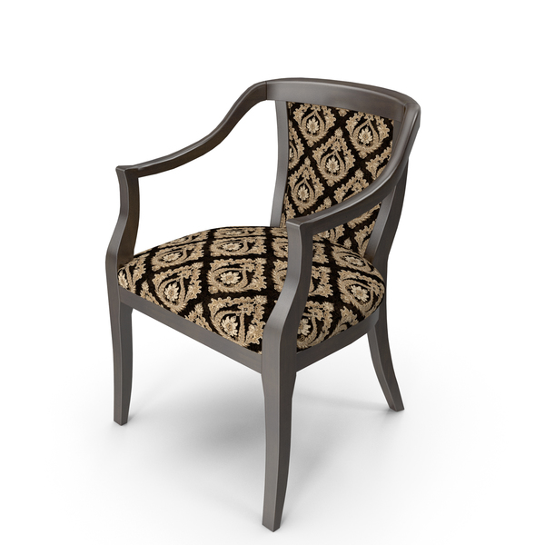 Selva Chair 1486 PNG & PSD Images