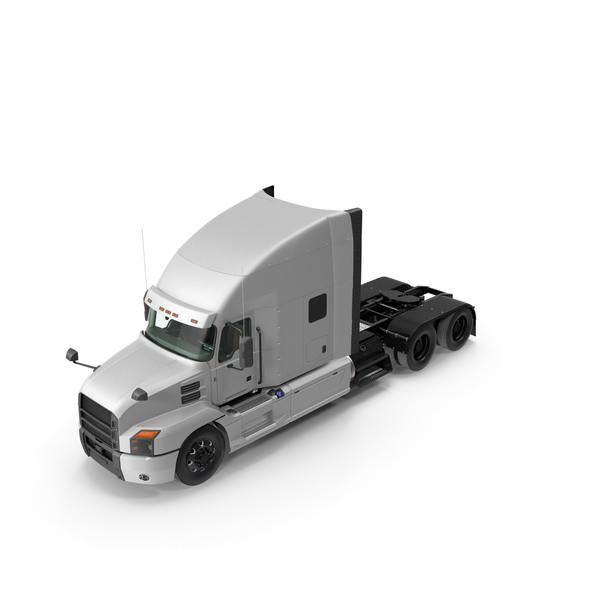Semi Truck Generic Simple Interior PNG & PSD Images
