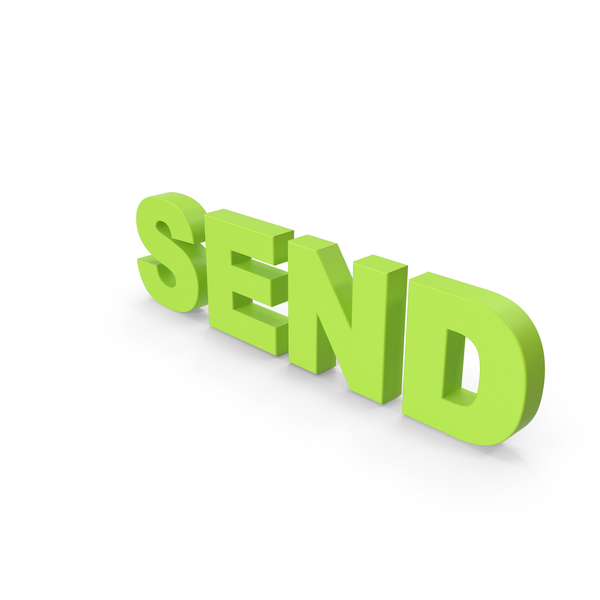 Send PNG & PSD Images