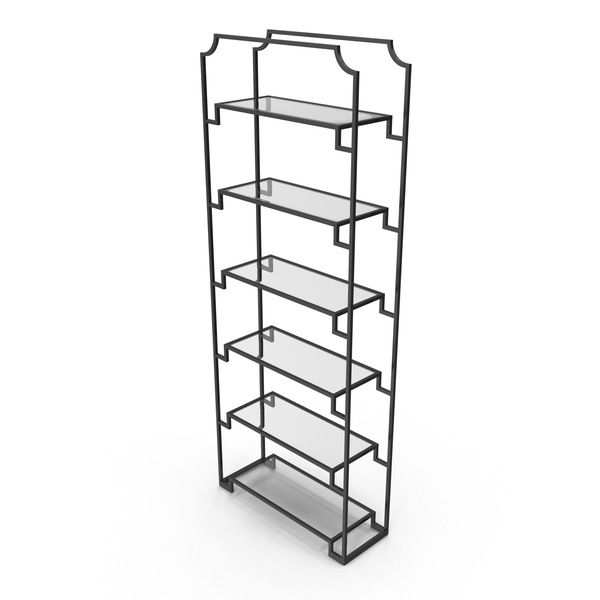 Shelves PNG & PSD Images