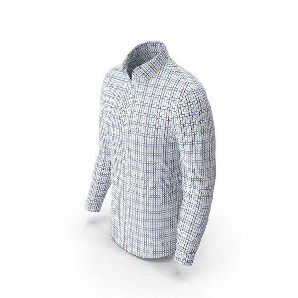 Shirt PNG & PSD Images