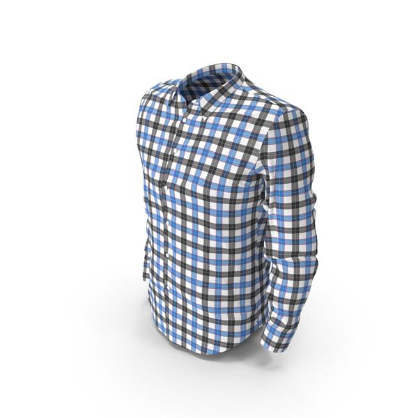 Shirt Men PNG & PSD Images