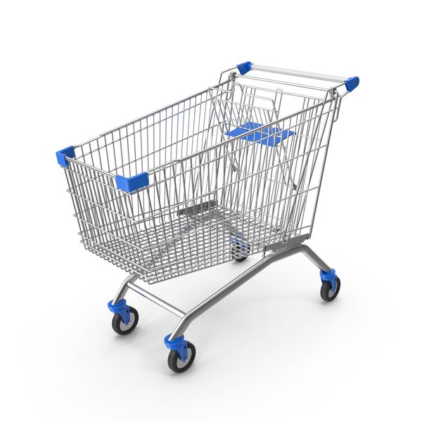 Shopping Cart Object