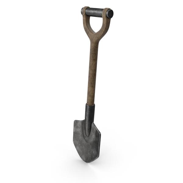 Shovel PNG & PSD Images