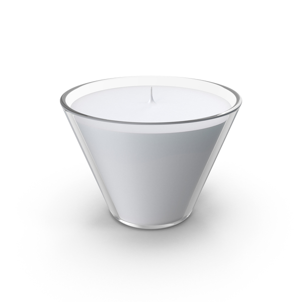 Simple Candle PNG & PSD Images