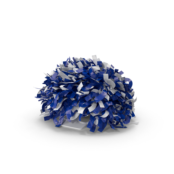 Single Pom Pom PNG & PSD Images