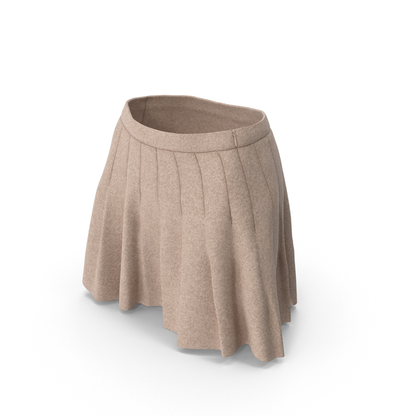 Skirt PNG & PSD Images