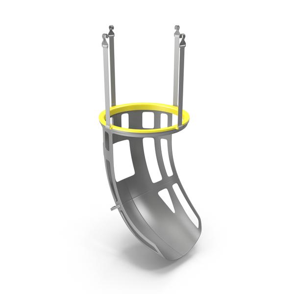 Basketball Rebounder: SKLZ 360 Ball Return System PNG & PSD Images