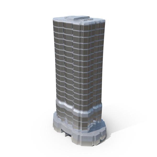 Skyscraper PNG & PSD Images
