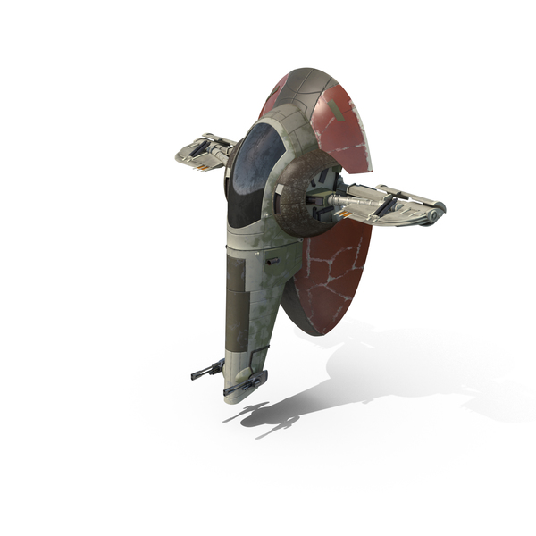 Slave 1 PNG & PSD Images