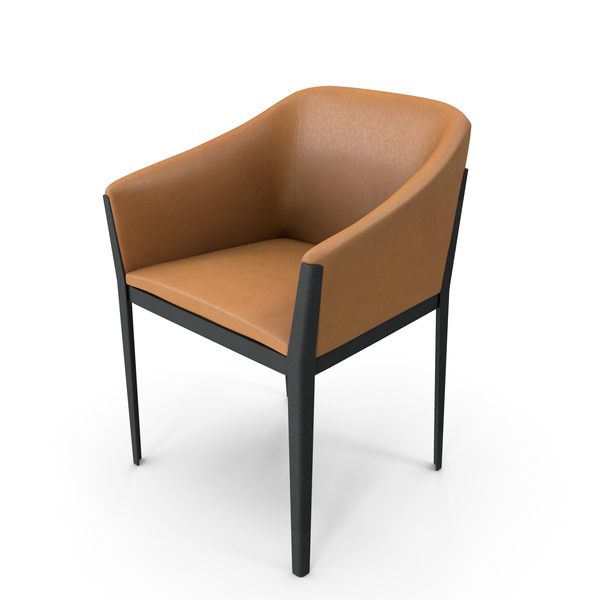 Slim Chair PNG & PSD Images