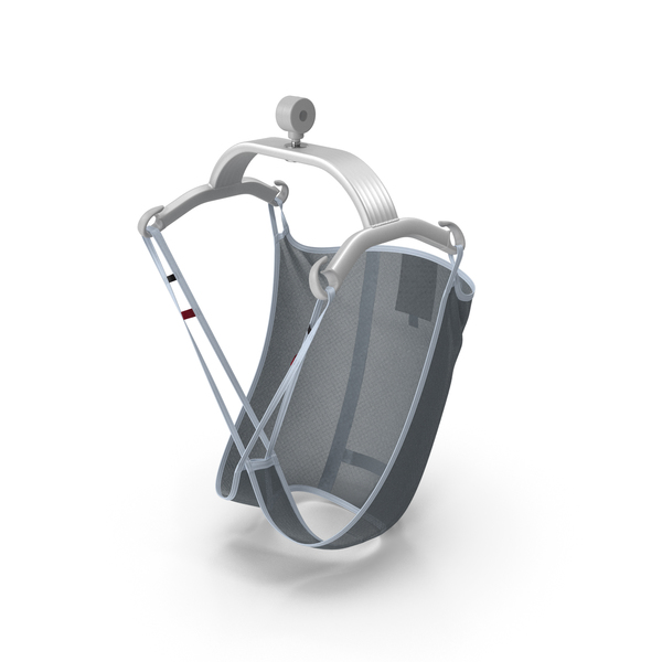 Sling Holder PNG & PSD Images
