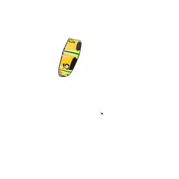 Slingshot Kite PNG & PSD Images