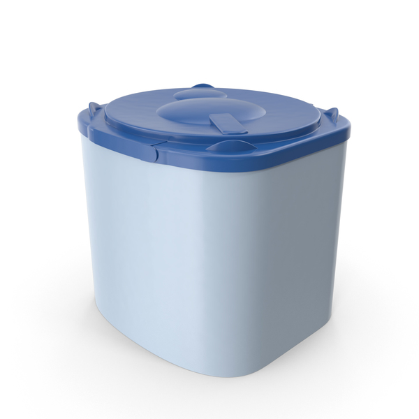 Small Food Container PNG & PSD Images