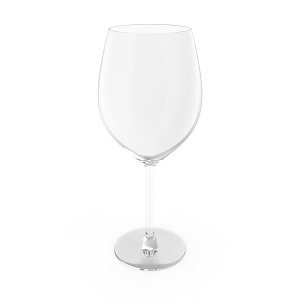 Wine: Small Glass PNG & PSD Images