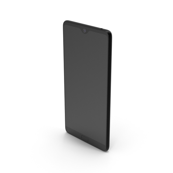 Smartphone: Smart Phone PNG & PSD Images