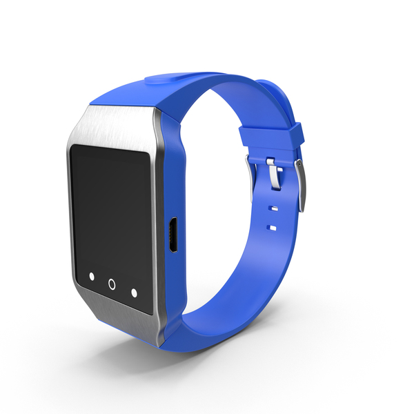 Smart Watch PNG & PSD Images