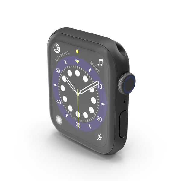 Smart Watch: Smartwatch PNG & PSD Images