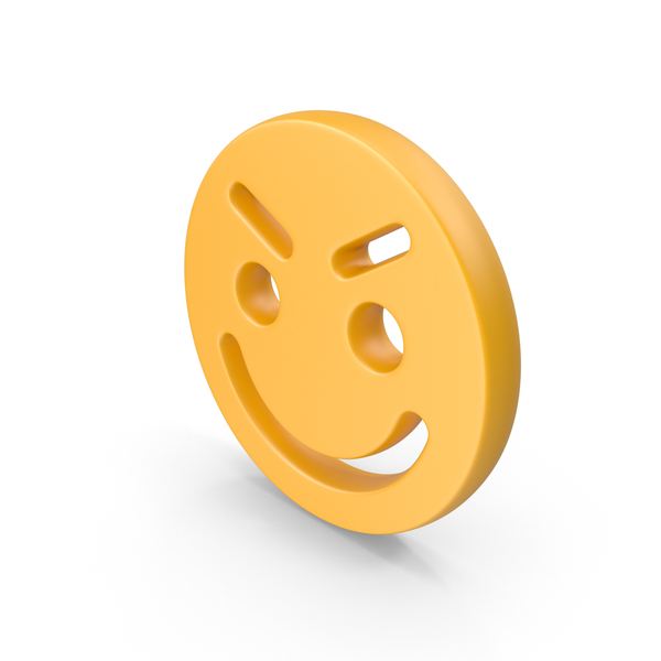 Smiley Face: Smile PNG & PSD Images