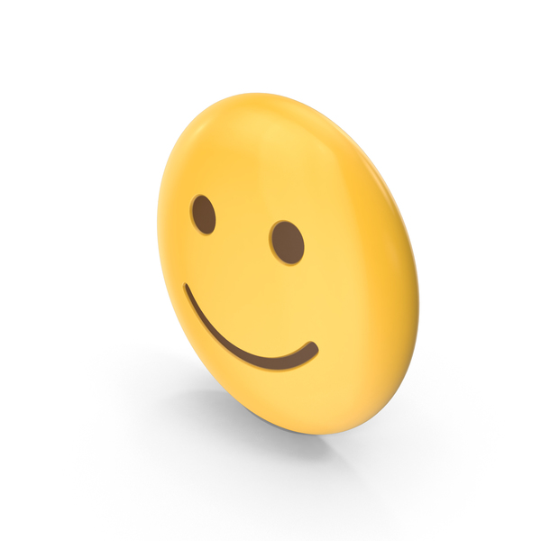Smiley Face PNG & PSD Images