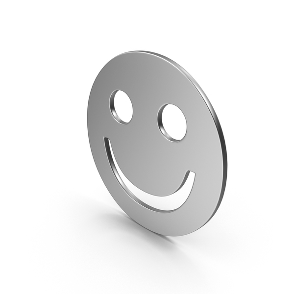 Smiley Face Sign PNG & PSD Images