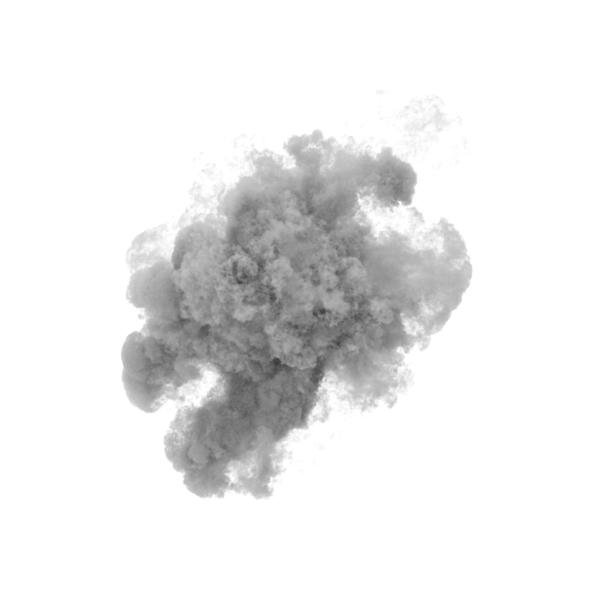 Smoke PNG & PSD Images