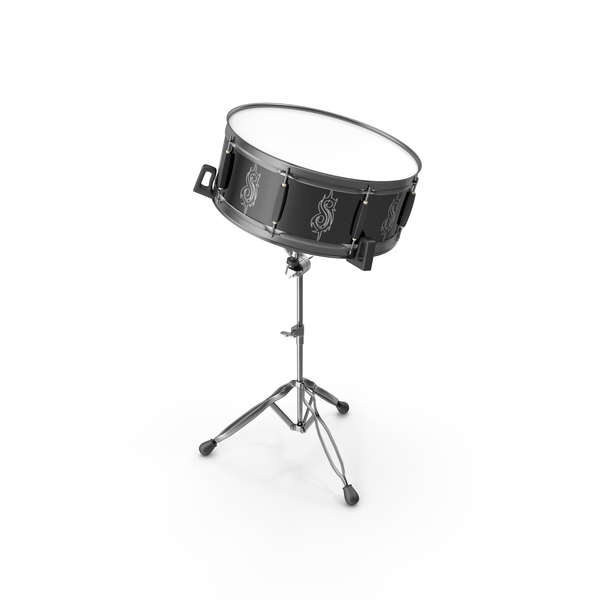 Snare Drum PNG & PSD Images