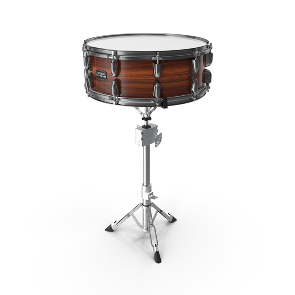 Snare Drum Yamaha PNG & PSD Images