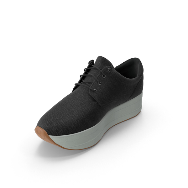 Shoes: Sneakers PNG & PSD Images