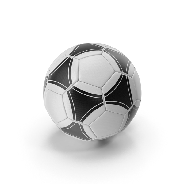 Ball: Soccer PNG & PSD Images