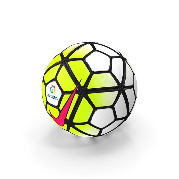 Soccer Ball Ordem 3 PNG & PSD Images