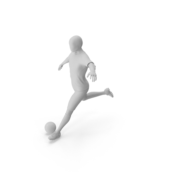 Soccer Play PNG & PSD Images