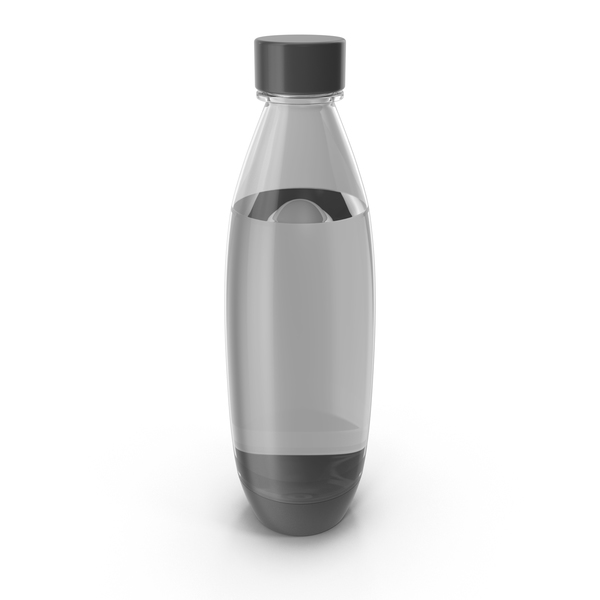 SodaStream PNG & PSD Images