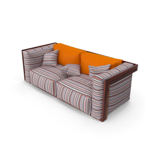 Sofa Color PNG & PSD Images