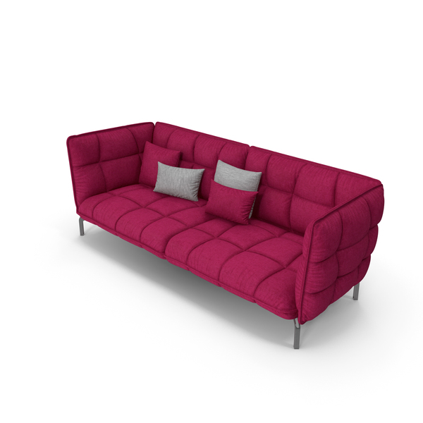 Sofa Ego PNG & PSD Images