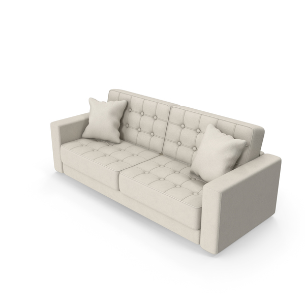 Loveseat: Sofa PNG & PSD Images