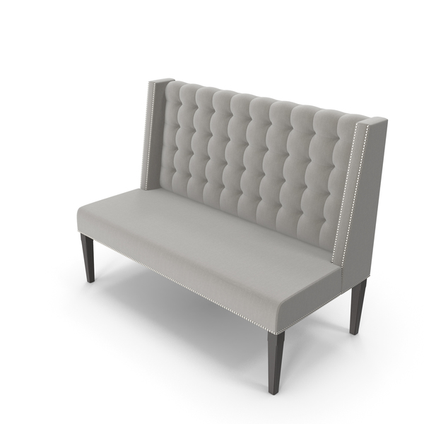 Sofa Nicola PNG & PSD Images