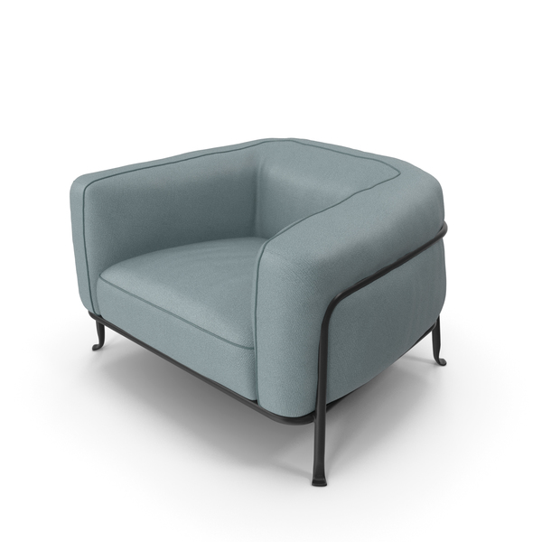 Sofa Single PNG & PSD Images