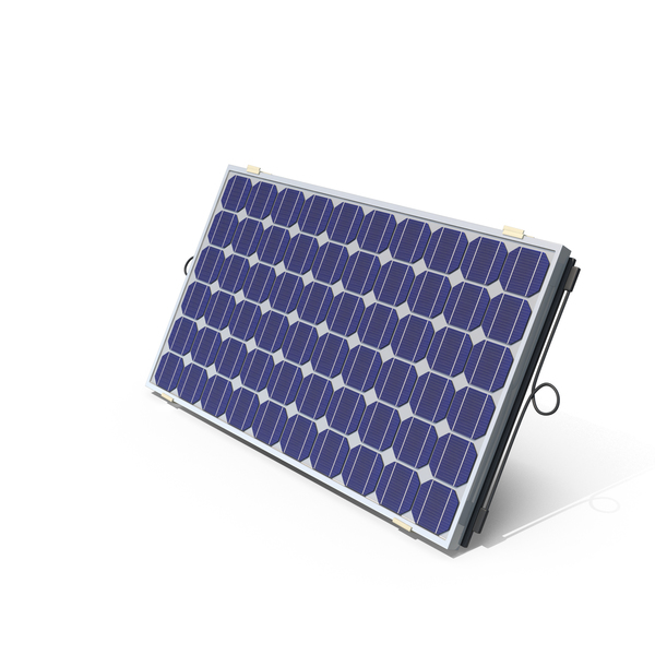 Cell: Solar Panel PNG & PSD Images